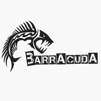 Forfait initiation Barracuda