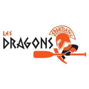 Dragons Spartiates