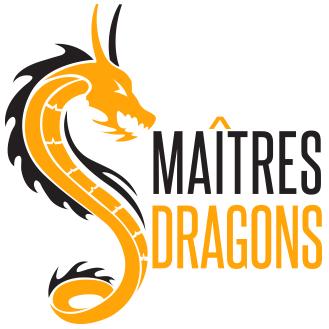 Maîtres Dragon