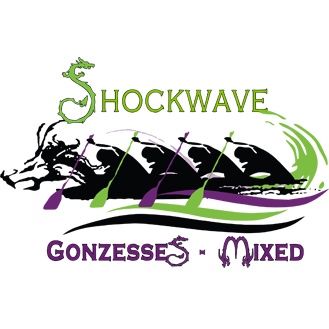 Gonzesses-Shockwave