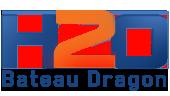 H2oplayground.com