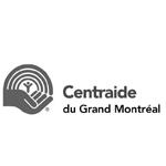 CentraideMtl