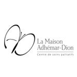 MaisonAdhemarDion