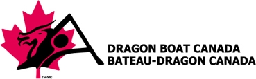 Bateau dragon Canada