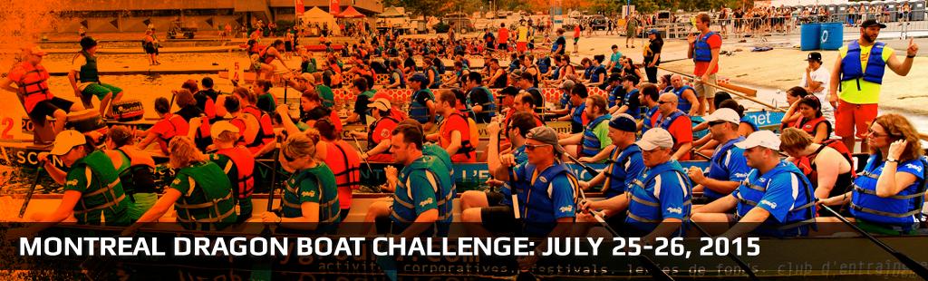 Challenge_EN_2015