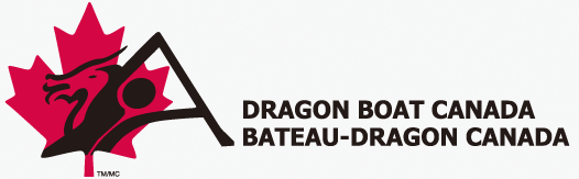DragonBoatCanada