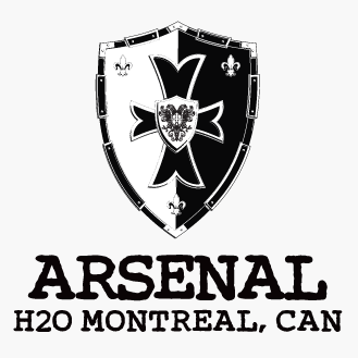 2019 Hiver_Arsenal_lundi 19h30