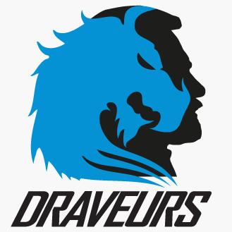 Les Draveurs