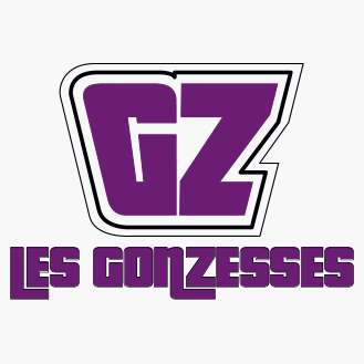 Gonzesses