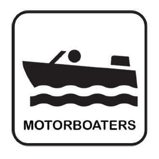 Motorboaters_Session Automne_hiver #1