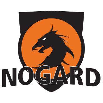 Initiation Mai à Juillet 2019 - Nogard
