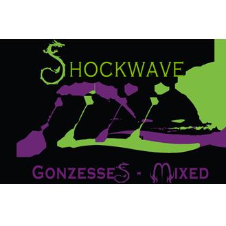 Shockwave mixte