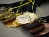 dragonboat_medals