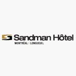 Sandman Montréal-Longeuil