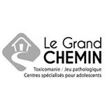 Legrandchemin