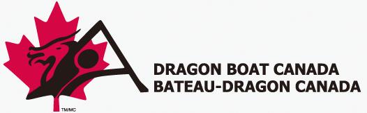 Clinique de barreur bateau dragon canada