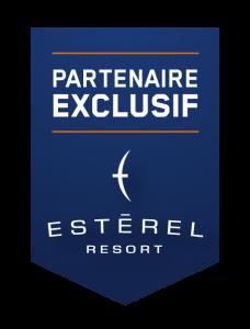 Estérel Resort partenaire exclusif de bateau dragon