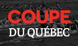Coupe du Québec