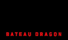 Coupe du Québec bateau dragon